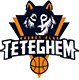 BASKET CLUB TETEGHEM