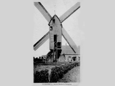 ancien_moulin